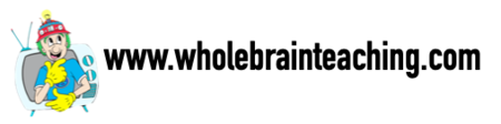 www.wholebrainteaching.com
