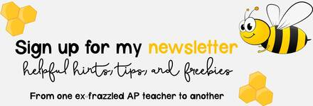 Click here to sign up for the monthly newsletter