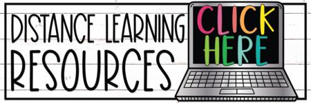 Teaching in Stripes' Digital Resources