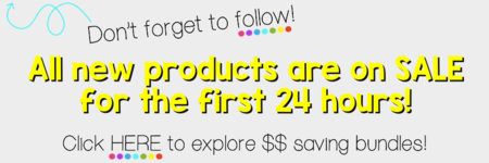 Save more with bundles!