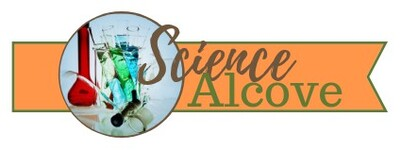 Science Alcove Blog