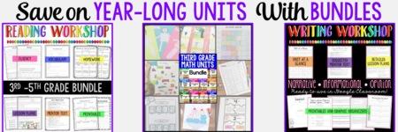 https://www.teacherspayteachers.com/Store/Ashleigh/Category/Distance-Learning-235852