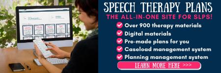 https://www.speechtherapyplans.com