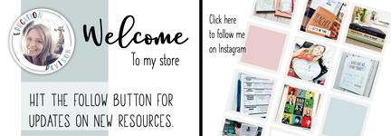 Instagram education_with_davison