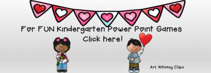 https://www.teacherspayteachers.com/Store/2-Scoops-Of-Kindergarten/Category/Power-Point-Games-307370
