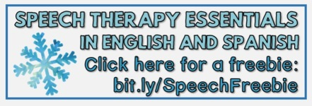http://bit.ly/SpeechFreebie