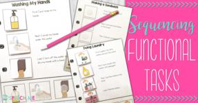 Winter Materials