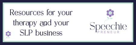 https://www.teacherspayteachers.com/Sellers-Im-Following/Add/Kids-Chatter-Speech-Pathology