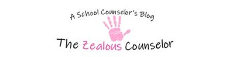 Check out my blog for more school counseling ideas!