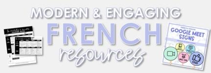 https://www.teacherspayteachers.com/Product/Editable-French-Rubric-Bundle-Paquet-des-rubriques-4790561