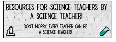 https://www.instagram.com/msjs_sciencesparks/