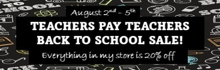 https://www.teacherspayteachers.com/Store/Mz-S-English-Teacher-7660