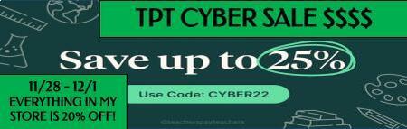 https://www.teacherspayteachers.com/Store/Mz-S-English-Teacher-7660