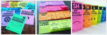 https://www.teacherspayteachers.com/Store/Primary-Punch/Category/Boom-Cards-Articulation-441971