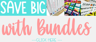 https://www.teacherspayteachers.com/Store/Saddle-Up-For-2nd-Grade/Category/BUNDLES-232915