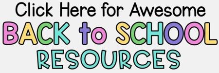 Boho Rainbow Decor