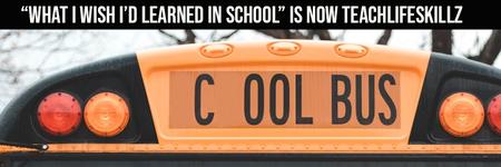 https://www.teacherspayteachers.com/Store/-what-I-Wish-Id-Learned-In-School-