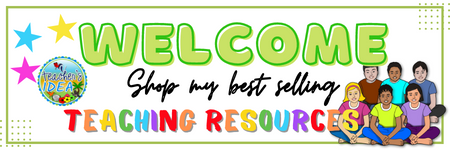 Top Rated Printables