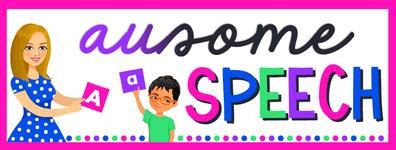 https://www.teacherspayteachers.com/Product/Interactive-E-Books-Games-Spatial-Concepts-Community-Helpers-Vehicles-6826139