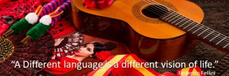 https://www.teacherspayteachers.com/Store/Debbie-Wood-2645/Category/Spanish-Grammar-Mandalas-426822