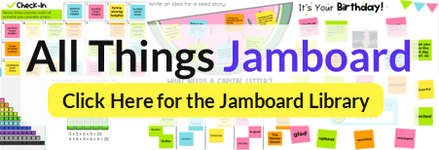 Follow us for exclusive savings!