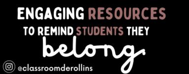 www.jazzrollins.com
