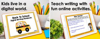 https://www.teacherspayteachers.com/Product/Back-To-School-Digital-Interactive-Notebooks-For-Writing-FREEBIE-5863048
