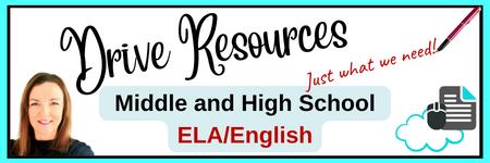 https://www.teacherspayteachers.com/Store/Drive-Resources
