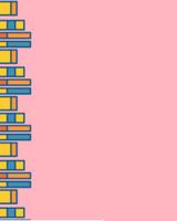 Column Superb