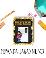 Column Superb