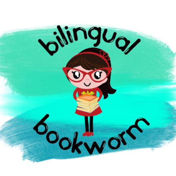 Bilingual Bookworm Teaching Resources | Teachers Pay Teachers
