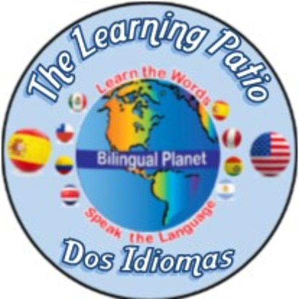Bilingual Planet and The Learning Patio Teaching Resources ...