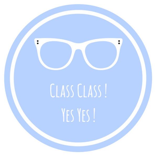Resultado de imagen de class class yes yes