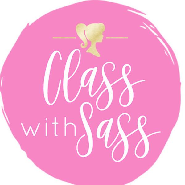 Class With Sass Teaching Resources Teachers Pay Teachers