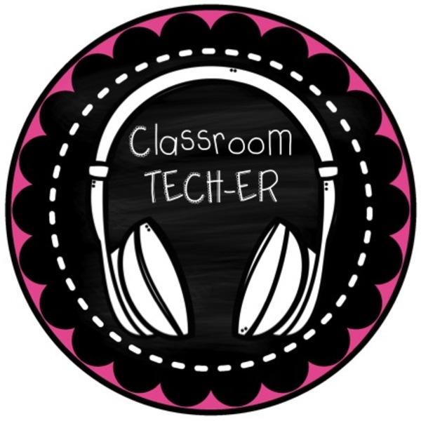 classroom tech er teaching resources teachers pay teachers ER RN Resume Sample