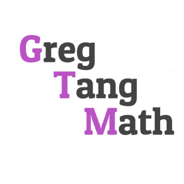 Image result for greg tang math