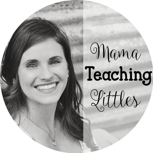 It\'s Kinder Time Teaching Resources | Teachers Pay Teachers