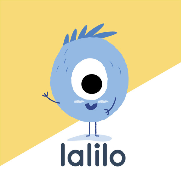 Lalilo's FREE Teaching Resources Teaching Resources | Teachers Pay Teachers