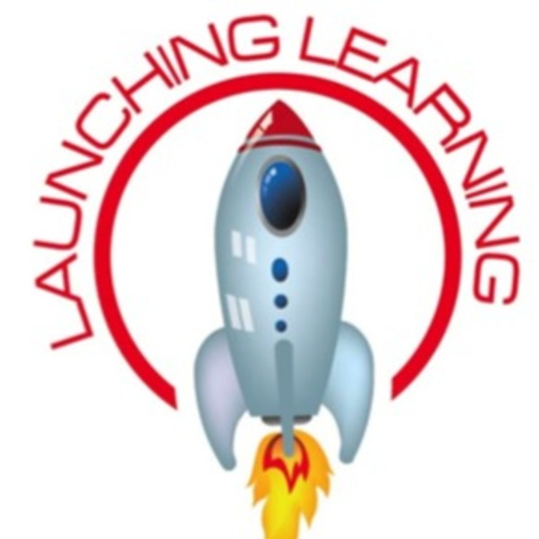 Launching Learning Teaching Resources | Teachers Pay Teachers