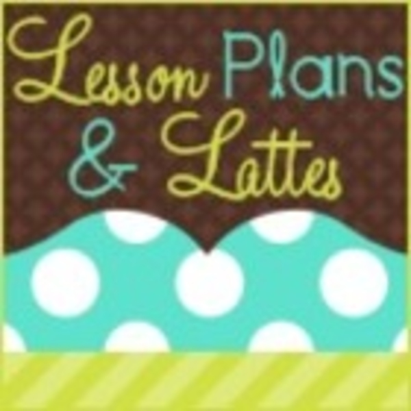 lesson plans and lattes teaching resources teachers pay