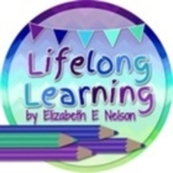 Lifelong Learning Teaching Resources | Teachers Pay Teachers