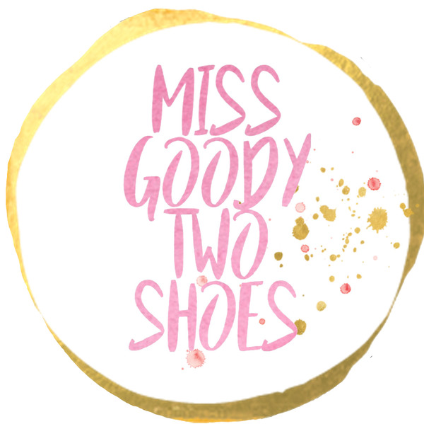 Miss Goody Two Shoes Teaching Resources | Teachers Pay Teachers