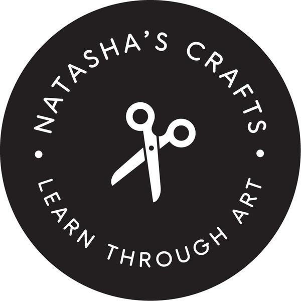 Natasha S Crafts Crafty Teacher Link Teaching Resources