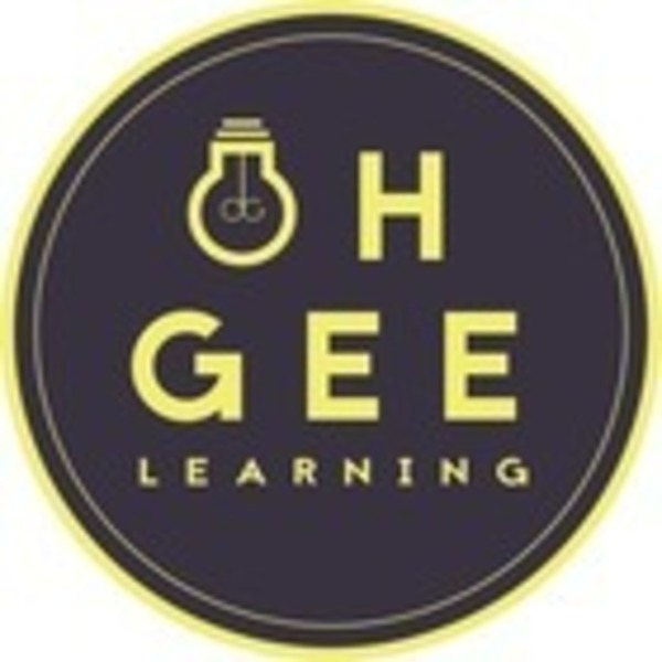 Orton Gillingham Learning Teaching Resources Teachers Pay Teachers