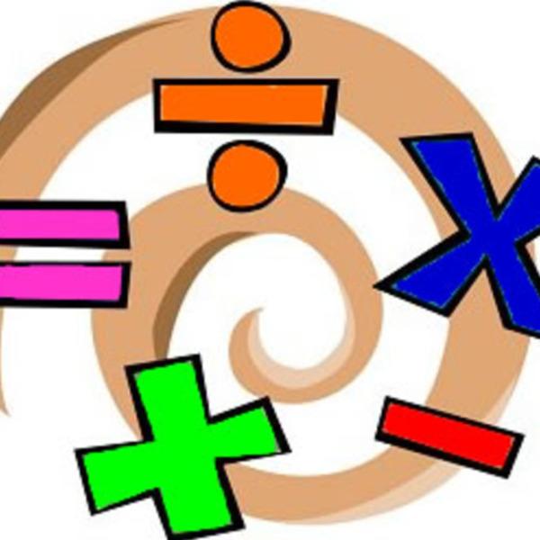 pre algebra and algebra teaching resources teachers pay teachers rh teacherspayteachers com algebra 2 clipart algebra clipart free