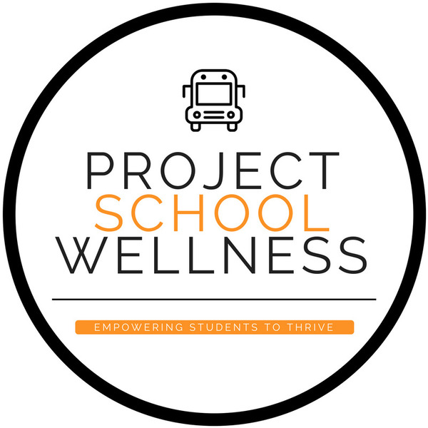 Project School Wellness