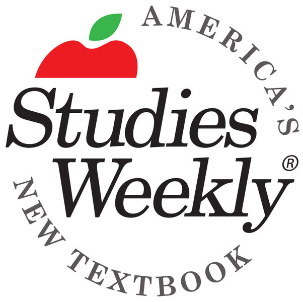 Studies Weekly Teaching Resources | Teachers Pay Teachers