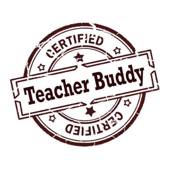 Teacher Buddy Teaching Resources | Teachers Pay Teachers