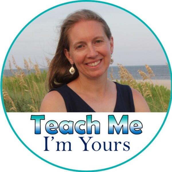 The Math Factory Teaching Resources Teachers Pay Teachers