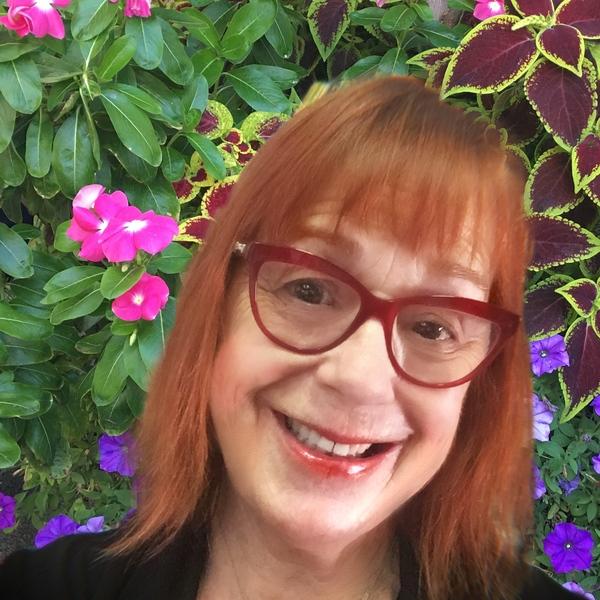 Victoria Carlton Programs Teaching Resources